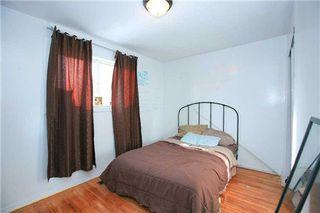 Photo 10: 190 Cedar Avenue in Richmond Hill: Harding House (Bungalow) for sale : MLS®# N3131080