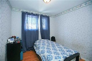 Photo 11: 190 Cedar Avenue in Richmond Hill: Harding House (Bungalow) for sale : MLS®# N3131080