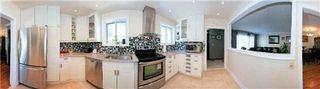 Photo 3: 190 Cedar Avenue in Richmond Hill: Harding House (Bungalow) for sale : MLS®# N3131080