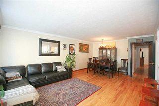 Photo 8: 190 Cedar Avenue in Richmond Hill: Harding House (Bungalow) for sale : MLS®# N3131080
