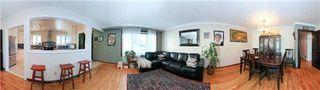Photo 4: 190 Cedar Avenue in Richmond Hill: Harding House (Bungalow) for sale : MLS®# N3131080