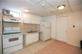 Photo 12: 190 Cedar Avenue in Richmond Hill: Harding House (Bungalow) for sale : MLS®# N3131080
