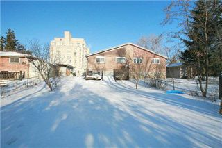 Photo 6: 190 Cedar Avenue in Richmond Hill: Harding House (Bungalow) for sale : MLS®# N3131080