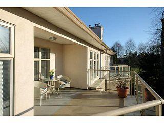 "Main Photo: 407 15340 19A Avenue in Surrey: King George Corridor Condo for sale in ""Stratford Gardens"" (South Surrey White Rock)  : MLS®# F1434331"