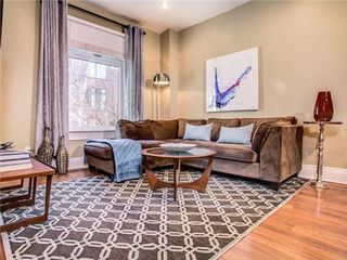 Photo 12: 36 Verral Avenue in Toronto: South Riverdale House (2-Storey) for sale (Toronto E01)  : MLS®# E3147874