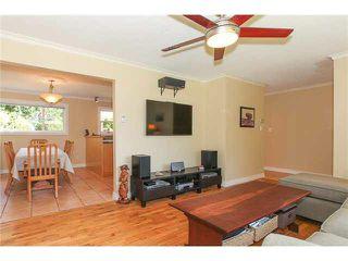 Photo 5: 1518 FARRELL Crescent in Tsawwassen: Beach Grove House for sale : MLS®# V1116909