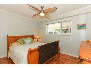 Photo 11: 1518 FARRELL Crescent in Tsawwassen: Beach Grove House for sale : MLS®# V1116909