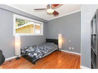 Photo 14: 1518 FARRELL Crescent in Tsawwassen: Beach Grove House for sale : MLS®# V1116909