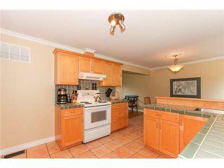 Photo 10: 1518 FARRELL Crescent in Tsawwassen: Beach Grove House for sale : MLS®# V1116909