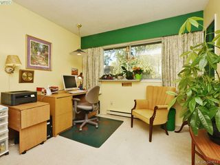 Photo 11: 8413 Lochside Dr in SAANICHTON: CS Turgoose House for sale (Central Saanich)  : MLS®# 698494