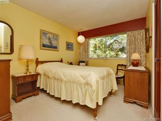 Photo 10: 8413 Lochside Drive in SAANICHTON: CS Turgoose Single Family Detached for sale (Central Saanich)  : MLS®# 349617