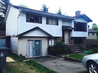 "Main Photo: 6736 135B Street in Surrey: West Newton House for sale in ""West Newton"" : MLS®# F1440951"