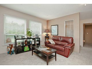 Photo 4: 1702 140 Street in Surrey: Sunnyside Park Surrey House for sale (South Surrey White Rock)  : MLS®# F1443839