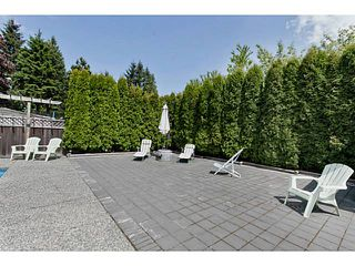 Photo 16: 1702 140 Street in Surrey: Sunnyside Park Surrey House for sale (South Surrey White Rock)  : MLS®# F1443839