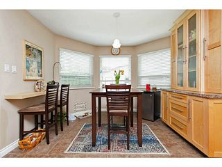 Photo 12: 1702 140 Street in Surrey: Sunnyside Park Surrey House for sale (South Surrey White Rock)  : MLS®# F1443839
