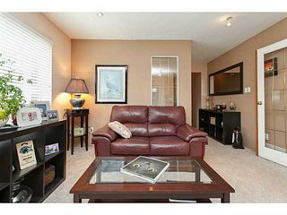 Photo 5: 1702 140 Street in Surrey: Sunnyside Park Surrey House for sale (South Surrey White Rock)  : MLS®# F1443839