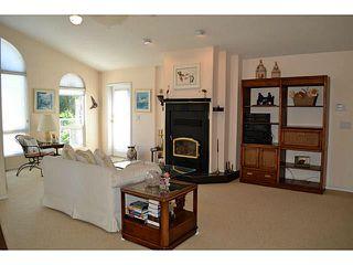 Main Photo: 9200 REGAL Road in Halfmoon Bay: Halfmn Bay Secret Cv Redroofs House for sale (Sunshine Coast)  : MLS®# V1130172
