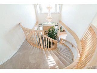 Photo 12: 6789 ADAIR Street in Burnaby: Montecito House for sale (Burnaby North)  : MLS®# V1138372