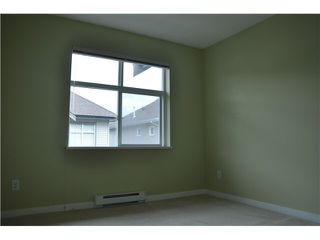 "Photo 8: 65 7288 HEATHER Street in Richmond: McLennan North Townhouse for sale in ""Barrington Walk"" : MLS®# V1138565"