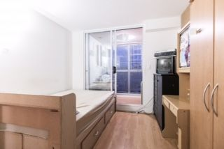 Photo 6: 319 288 E 8TH Avenue in Vancouver: Mount Pleasant VE Condo for sale (Vancouver East)  : MLS®# R2013972