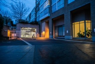 Photo 2: 319 288 E 8TH Avenue in Vancouver: Mount Pleasant VE Condo for sale (Vancouver East)  : MLS®# R2013972