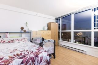 Photo 9: 319 288 E 8TH Avenue in Vancouver: Mount Pleasant VE Condo for sale (Vancouver East)  : MLS®# R2013972