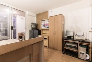 Photo 5: 319 288 E 8TH Avenue in Vancouver: Mount Pleasant VE Condo for sale (Vancouver East)  : MLS®# R2013972