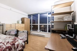 Photo 10: 319 288 E 8TH Avenue in Vancouver: Mount Pleasant VE Condo for sale (Vancouver East)  : MLS®# R2013972