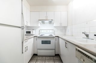 Photo 4: 319 288 E 8TH Avenue in Vancouver: Mount Pleasant VE Condo for sale (Vancouver East)  : MLS®# R2013972