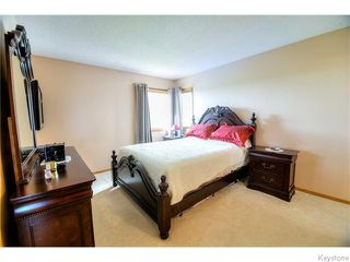 Photo 11: 91 Eaglemere Drive in WINNIPEG: East Kildonan Residential for sale (North East Winnipeg)  : MLS®# 1530574