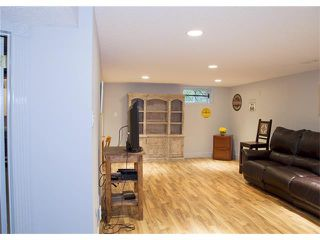 Photo 29: 3211 KILKENNY Road SW in Calgary: Killarney/Glengarry House for sale : MLS®# C4040457