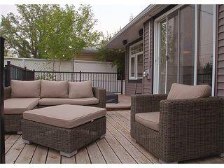 Photo 38: 3211 KILKENNY Road SW in Calgary: Killarney/Glengarry House for sale : MLS®# C4040457