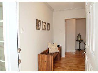 Photo 6: 3211 KILKENNY Road SW in Calgary: Killarney/Glengarry House for sale : MLS®# C4040457