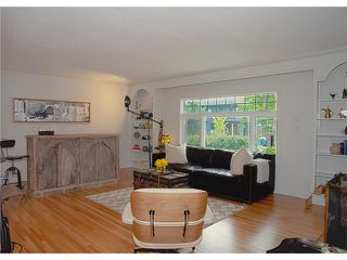 Photo 10: 3211 KILKENNY Road SW in Calgary: Killarney/Glengarry House for sale : MLS®# C4040457