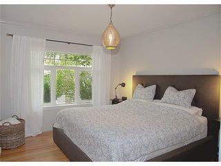 Photo 22: 3211 KILKENNY Road SW in Calgary: Killarney/Glengarry House for sale : MLS®# C4040457