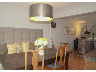 Photo 17: 3211 KILKENNY Road SW in Calgary: Killarney/Glengarry House for sale : MLS®# C4040457