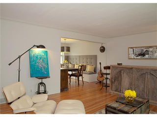 Photo 15: 3211 KILKENNY Road SW in Calgary: Killarney/Glengarry House for sale : MLS®# C4040457