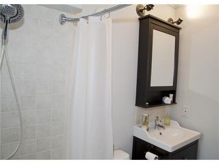 Photo 24: 3211 KILKENNY Road SW in Calgary: Killarney/Glengarry House for sale : MLS®# C4040457