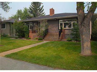 Photo 3: 3211 KILKENNY Road SW in Calgary: Killarney/Glengarry House for sale : MLS®# C4040457