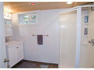 Photo 34: 3211 KILKENNY Road SW in Calgary: Killarney/Glengarry House for sale : MLS®# C4040457
