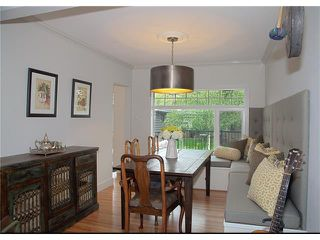 Photo 16: 3211 KILKENNY Road SW in Calgary: Killarney/Glengarry House for sale : MLS®# C4040457