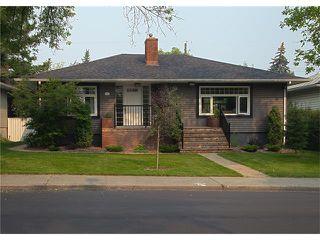 Photo 2: 3211 KILKENNY Road SW in Calgary: Killarney/Glengarry House for sale : MLS®# C4040457