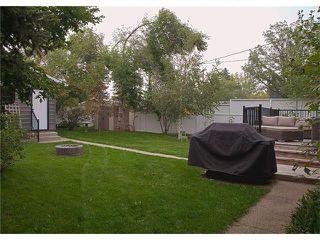 Photo 41: 3211 KILKENNY Road SW in Calgary: Killarney/Glengarry House for sale : MLS®# C4040457