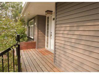Photo 4: 3211 KILKENNY Road SW in Calgary: Killarney/Glengarry House for sale : MLS®# C4040457