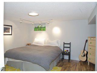 Photo 32: 3211 KILKENNY Road SW in Calgary: Killarney/Glengarry House for sale : MLS®# C4040457