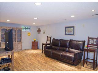 Photo 28: 3211 KILKENNY Road SW in Calgary: Killarney/Glengarry House for sale : MLS®# C4040457