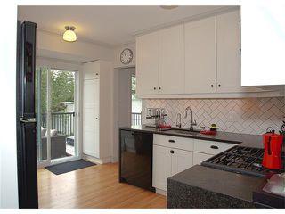 Photo 20: 3211 KILKENNY Road SW in Calgary: Killarney/Glengarry House for sale : MLS®# C4040457