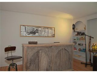 Photo 14: 3211 KILKENNY Road SW in Calgary: Killarney/Glengarry House for sale : MLS®# C4040457