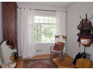 Photo 25: 3211 KILKENNY Road SW in Calgary: Killarney/Glengarry House for sale : MLS®# C4040457