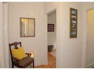 Photo 9: 3211 KILKENNY Road SW in Calgary: Killarney/Glengarry House for sale : MLS®# C4040457